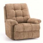 fauteuil auto souleveur T0492