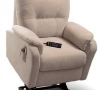 fauteuil auto souleveur