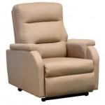 fauteuil elran 1