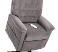 Crypton Aria Cool Grey