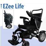 fauteuil electrique 1